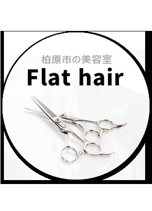 3_flat_banner