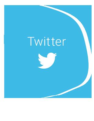 3_twitter_banner