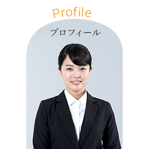 menu_btn_01
